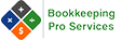 Bookkeeping Proservices